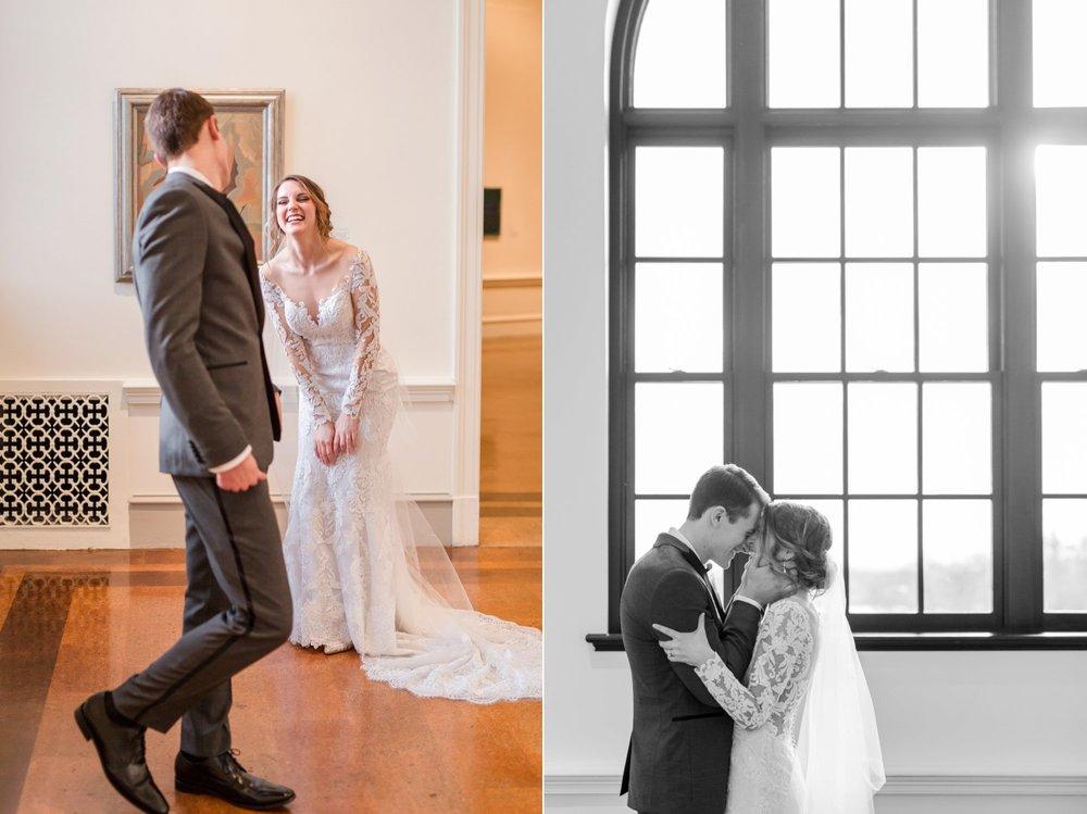 Michelle_Joy_Photography_Dayton_Art_Institute_Fine_Art_Wedding_30.jpg