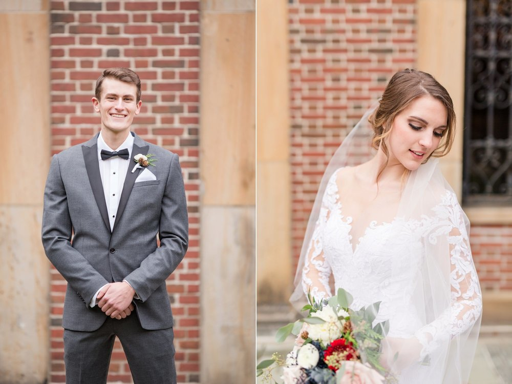 Michelle_Joy_Photography_Dayton_Art_Institute_Fine_Art_Wedding_34.jpg