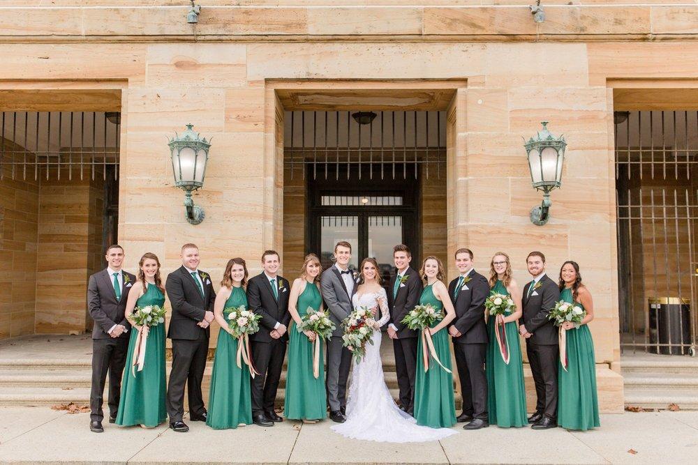Michelle_Joy_Photography_Dayton_Art_Institute_Fine_Art_Wedding_38.jpg