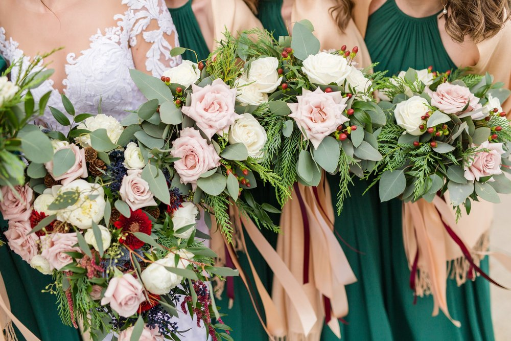 Michelle_Joy_Photography_Dayton_Art_Institute_Fine_Art_Wedding_40.jpg