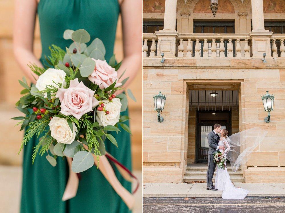 Michelle_Joy_Photography_Dayton_Art_Institute_Fine_Art_Wedding_42.jpg