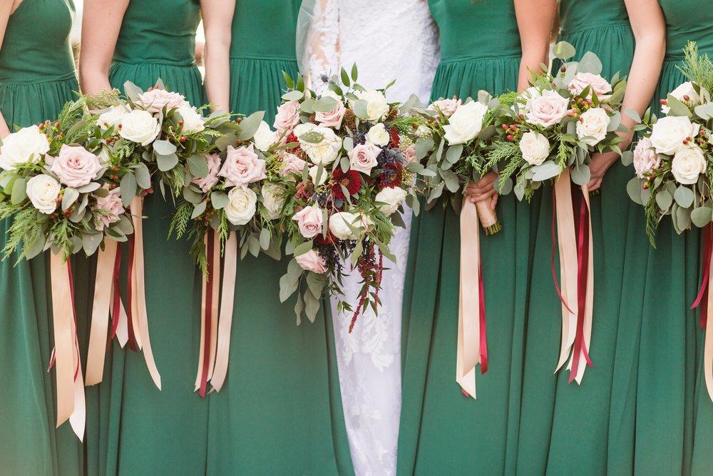 Michelle_Joy_Photography_Dayton_Art_Institute_Fine_Art_Wedding_44.jpg