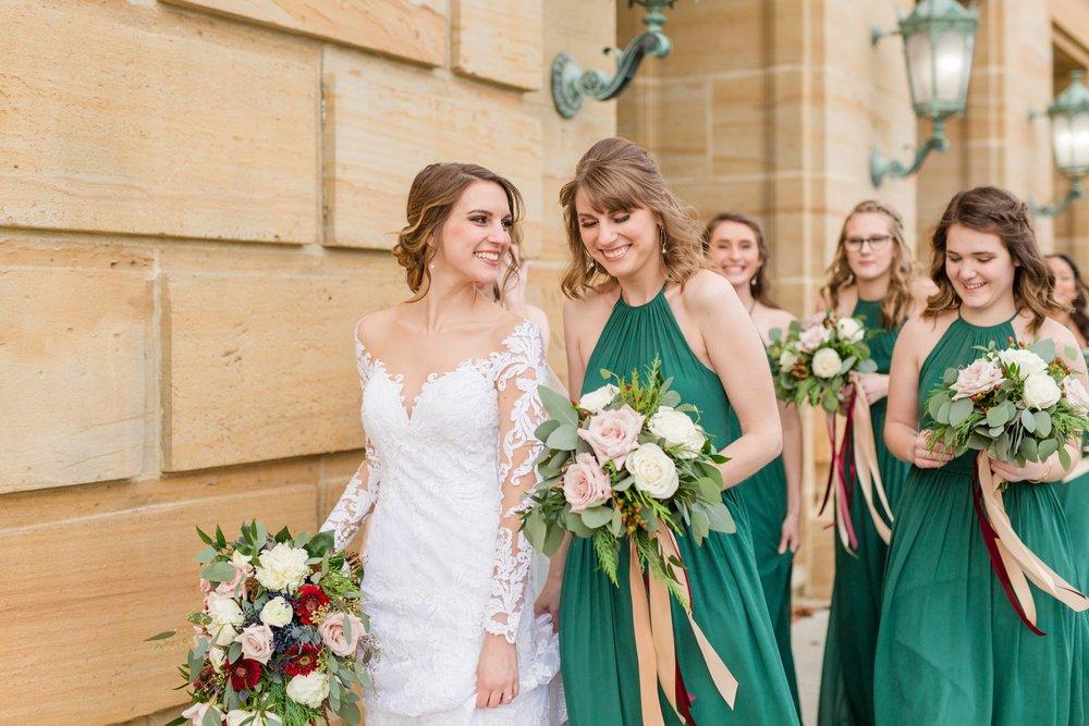 Michelle_Joy_Photography_Dayton_Art_Institute_Fine_Art_Wedding_45.jpg