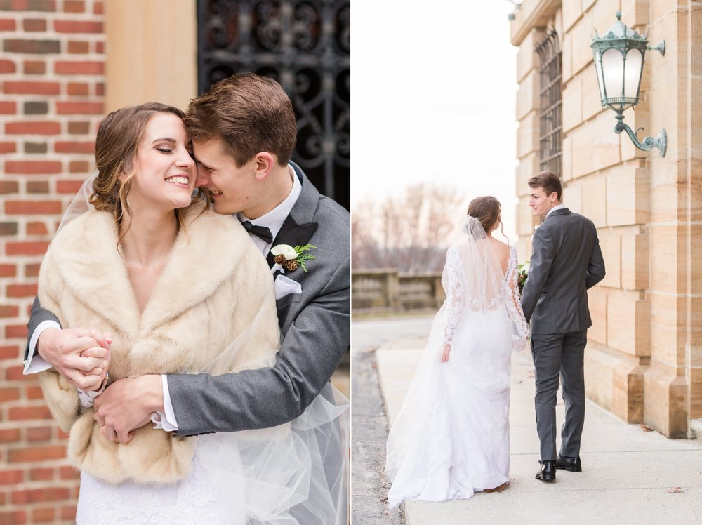 Michelle_Joy_Photography_Dayton_Art_Institute_Fine_Art_Wedding_47.jpg