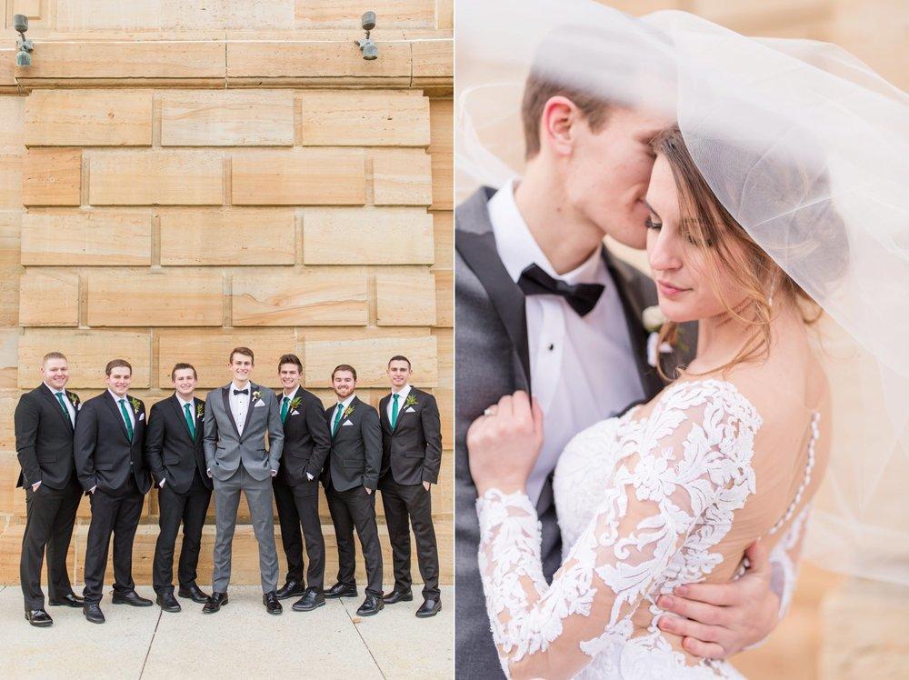 Michelle_Joy_Photography_Dayton_Art_Institute_Fine_Art_Wedding_49.jpg