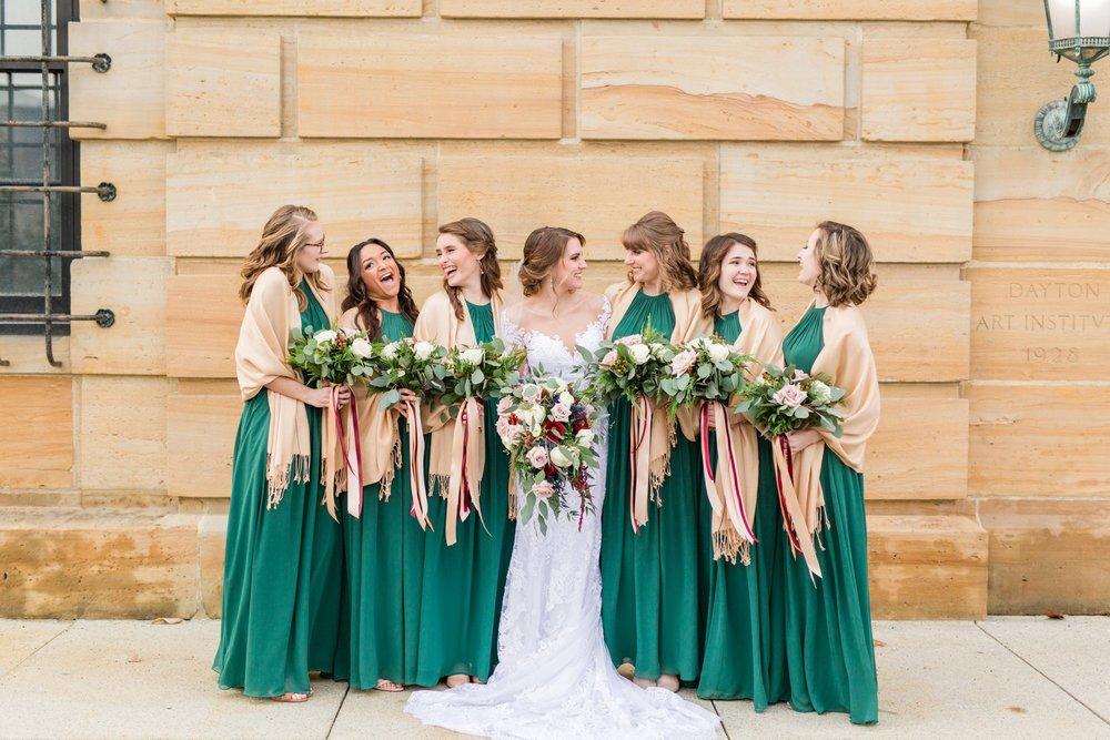 Michelle_Joy_Photography_Dayton_Art_Institute_Fine_Art_Wedding_51.jpg