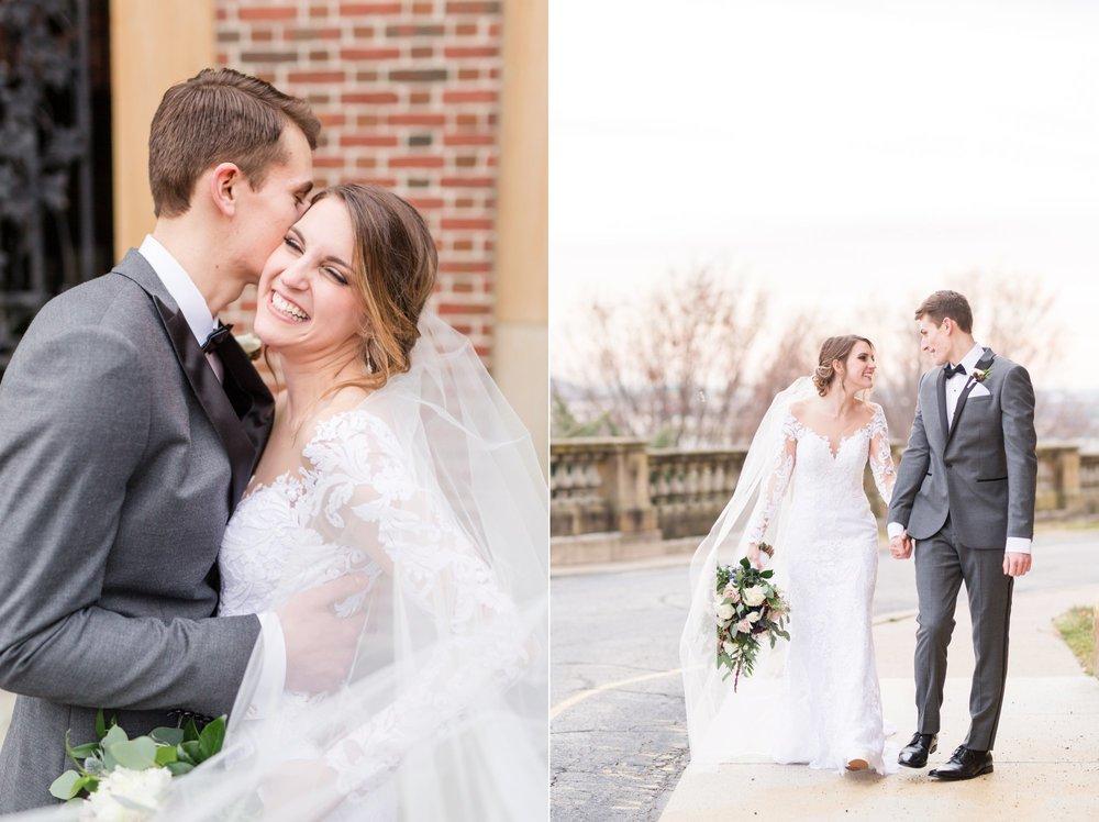 Michelle_Joy_Photography_Dayton_Art_Institute_Fine_Art_Wedding_52.jpg