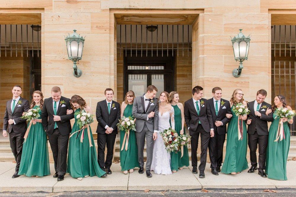 Michelle_Joy_Photography_Dayton_Art_Institute_Fine_Art_Wedding_53.jpg
