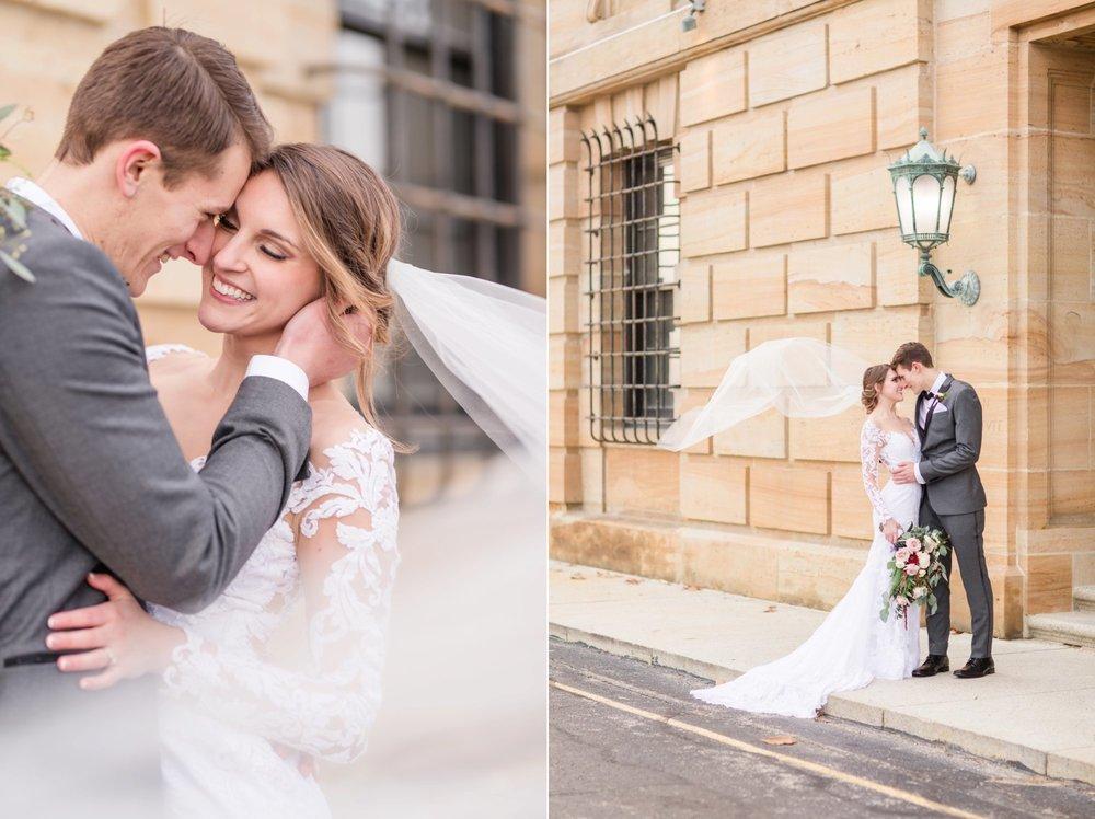 Michelle_Joy_Photography_Dayton_Art_Institute_Fine_Art_Wedding_57.jpg