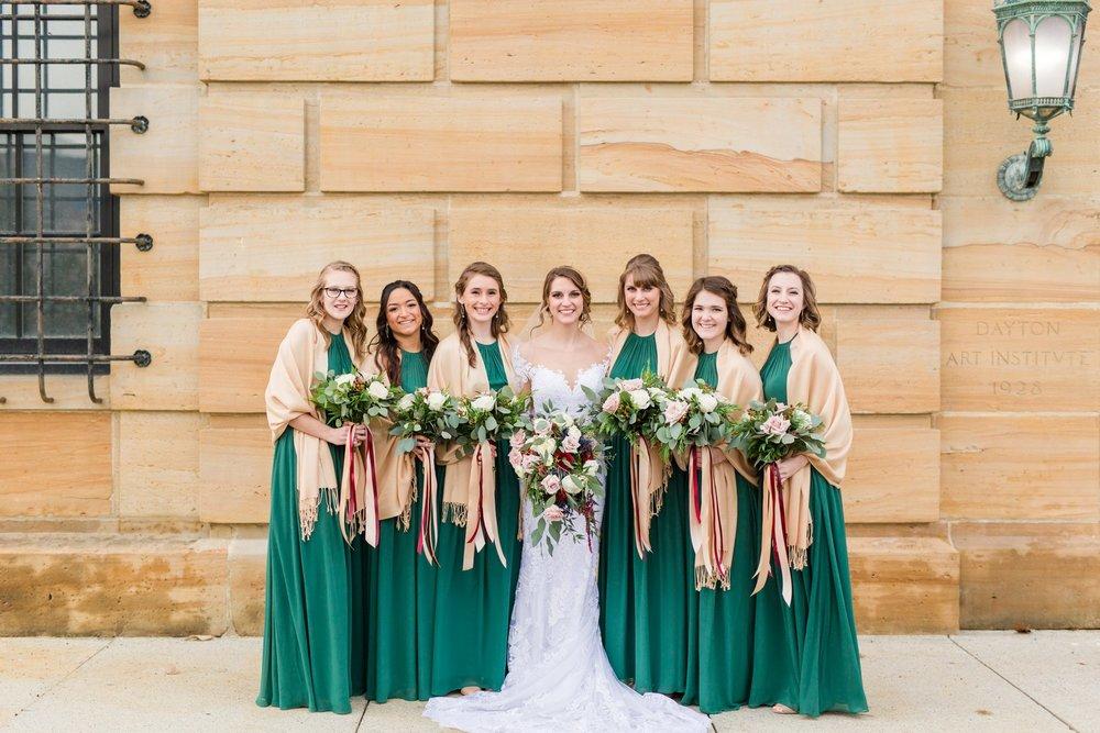 Michelle_Joy_Photography_Dayton_Art_Institute_Fine_Art_Wedding_59.jpg