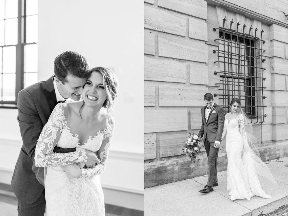 Michelle_Joy_Photography_Dayton_Art_Institute_Fine_Art_Wedding_62.jpg