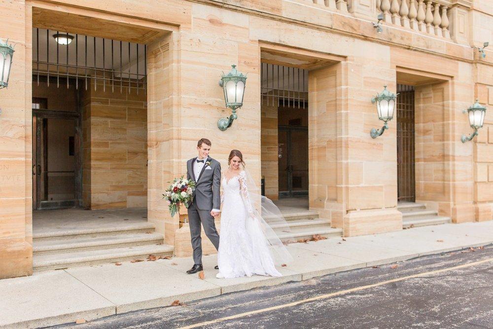 Michelle_Joy_Photography_Dayton_Art_Institute_Fine_Art_Wedding_64.jpg