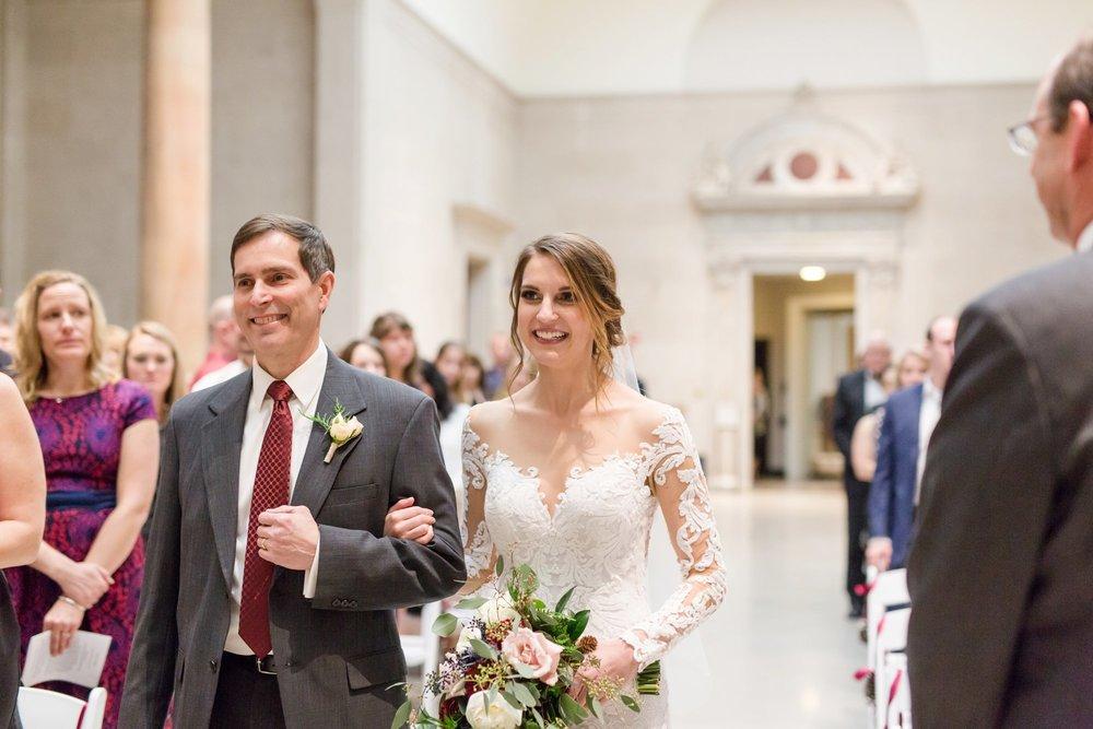 Michelle_Joy_Photography_Dayton_Art_Institute_Fine_Art_Wedding_71.jpg