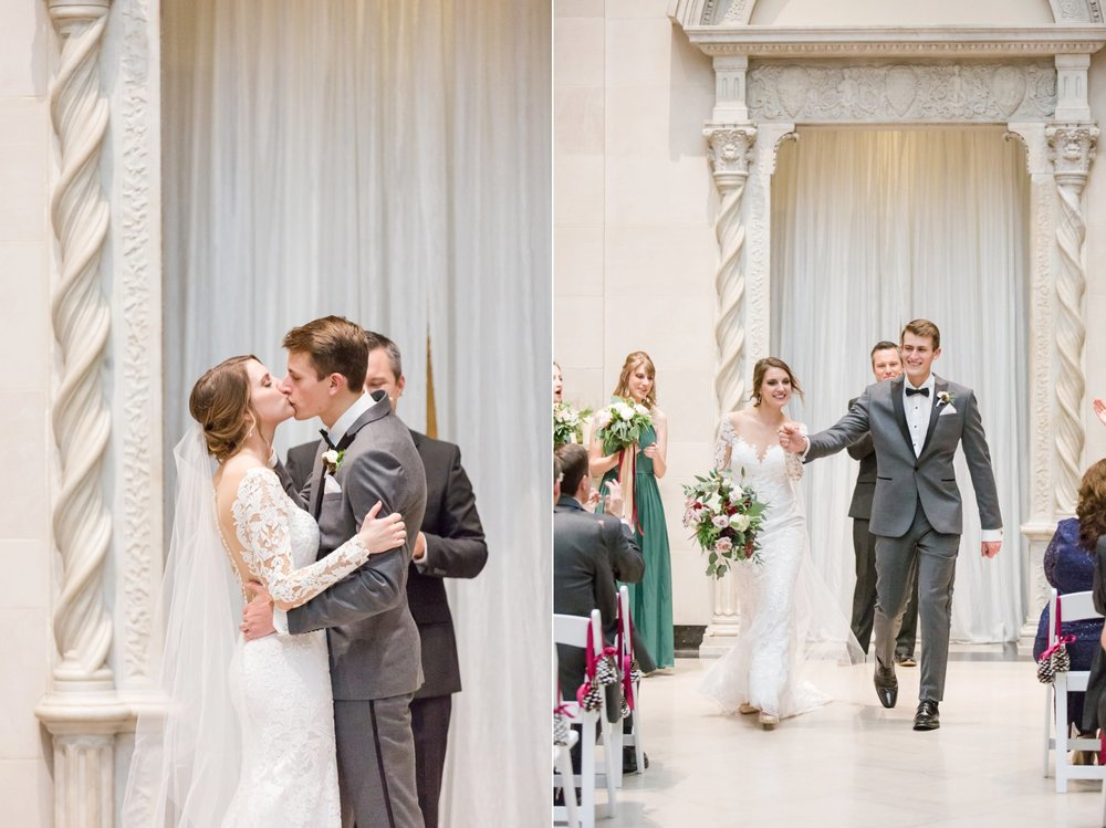Michelle_Joy_Photography_Dayton_Art_Institute_Fine_Art_Wedding_78.jpg