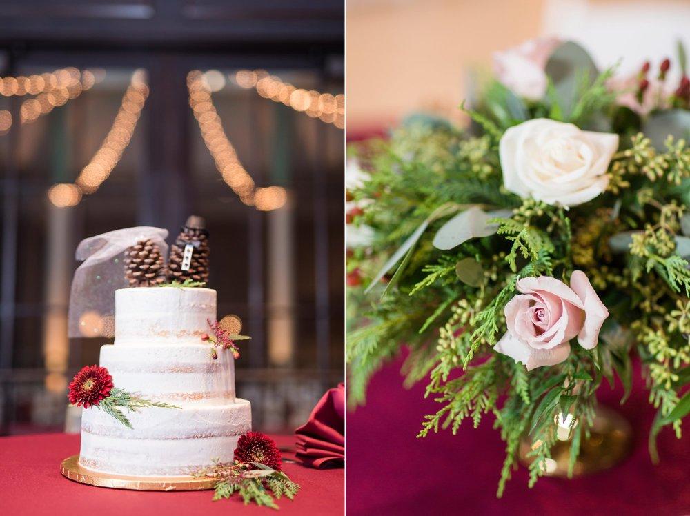 Michelle_Joy_Photography_Dayton_Art_Institute_Fine_Art_Wedding_85.jpg