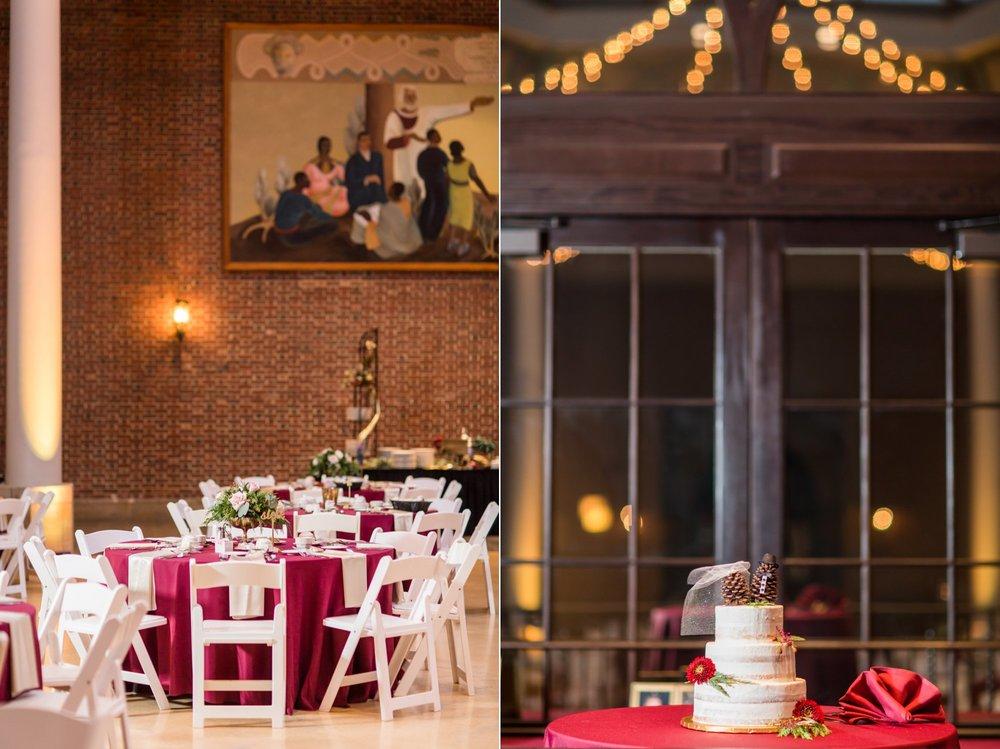 Michelle_Joy_Photography_Dayton_Art_Institute_Fine_Art_Wedding_87.jpg