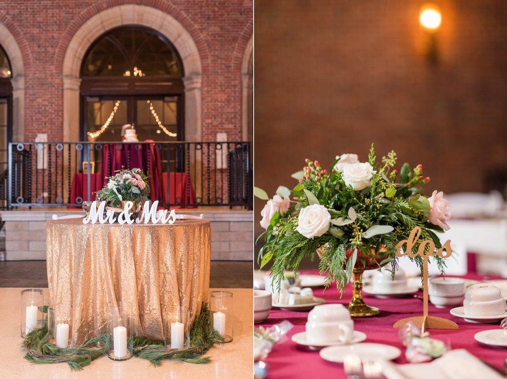 Michelle_Joy_Photography_Dayton_Art_Institute_Fine_Art_Wedding_89.jpg
