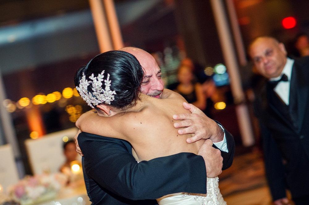 Wedding2018_01.jpg