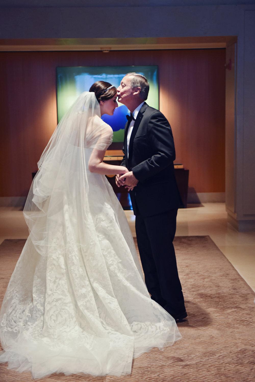 Wedding2018_06.jpg