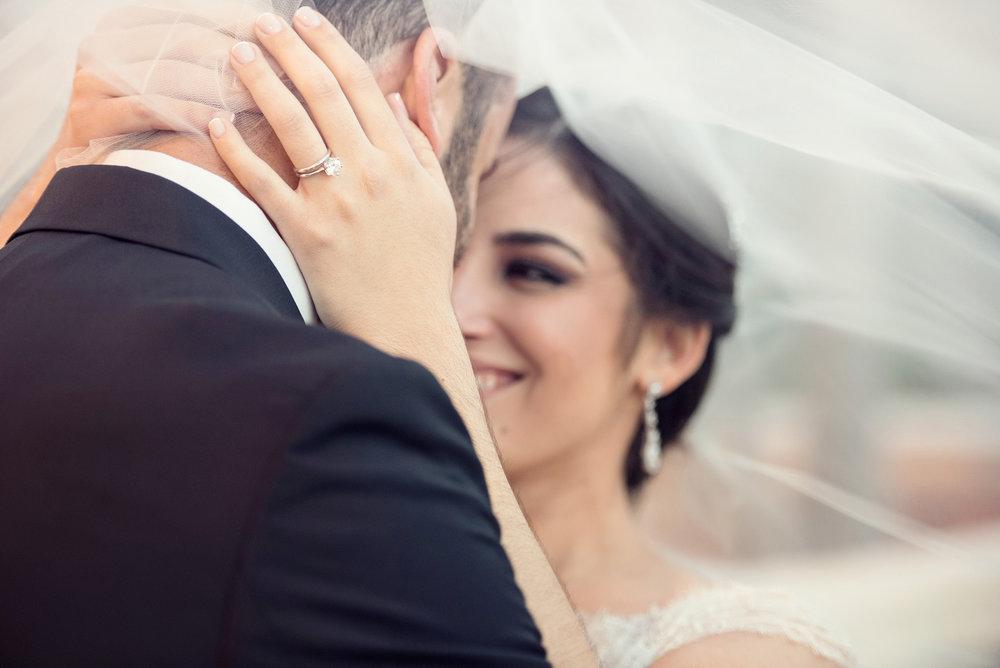 Wedding2018_09.jpg