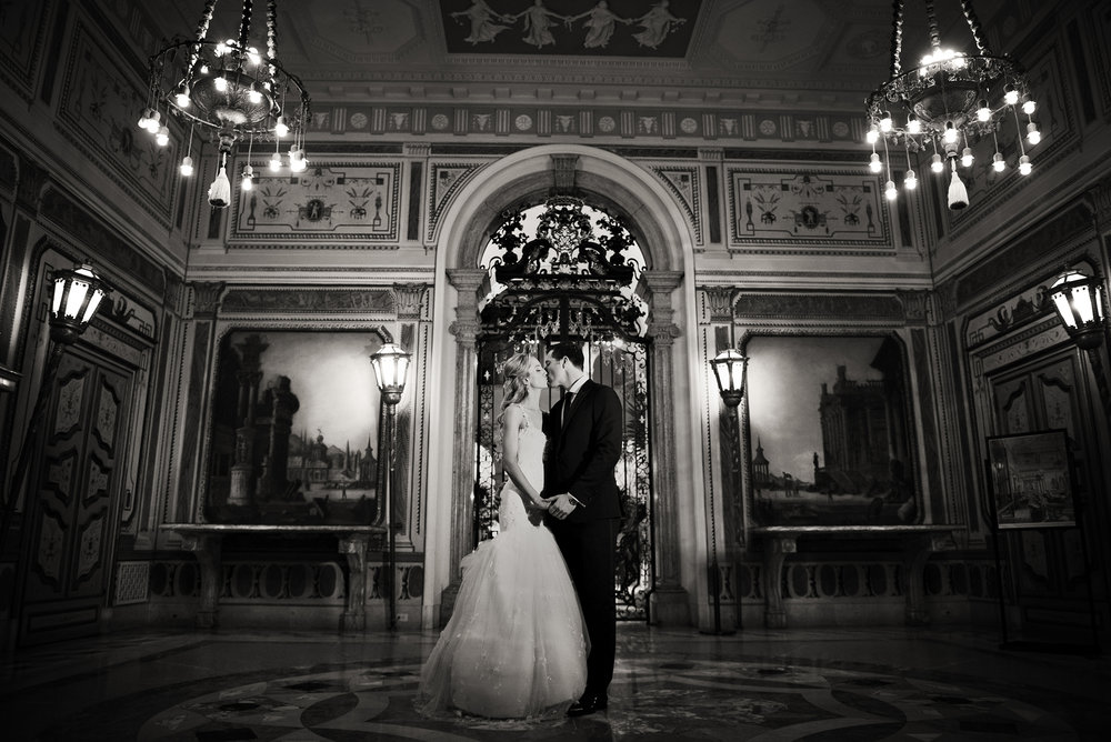 Wedding2018_24.jpg