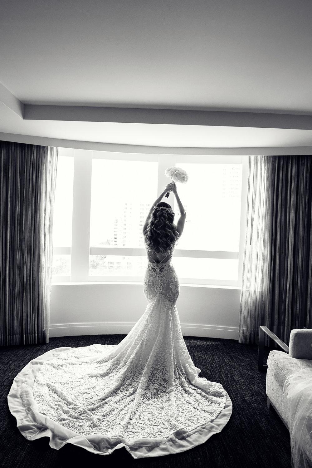 Wedding2018_49.jpg