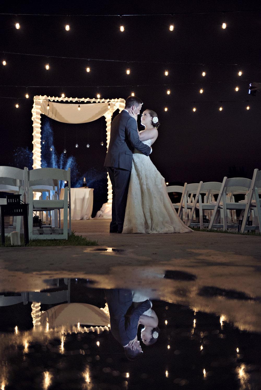 Wedding2018_53.jpg