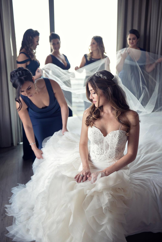 Wedding2018_57.jpg