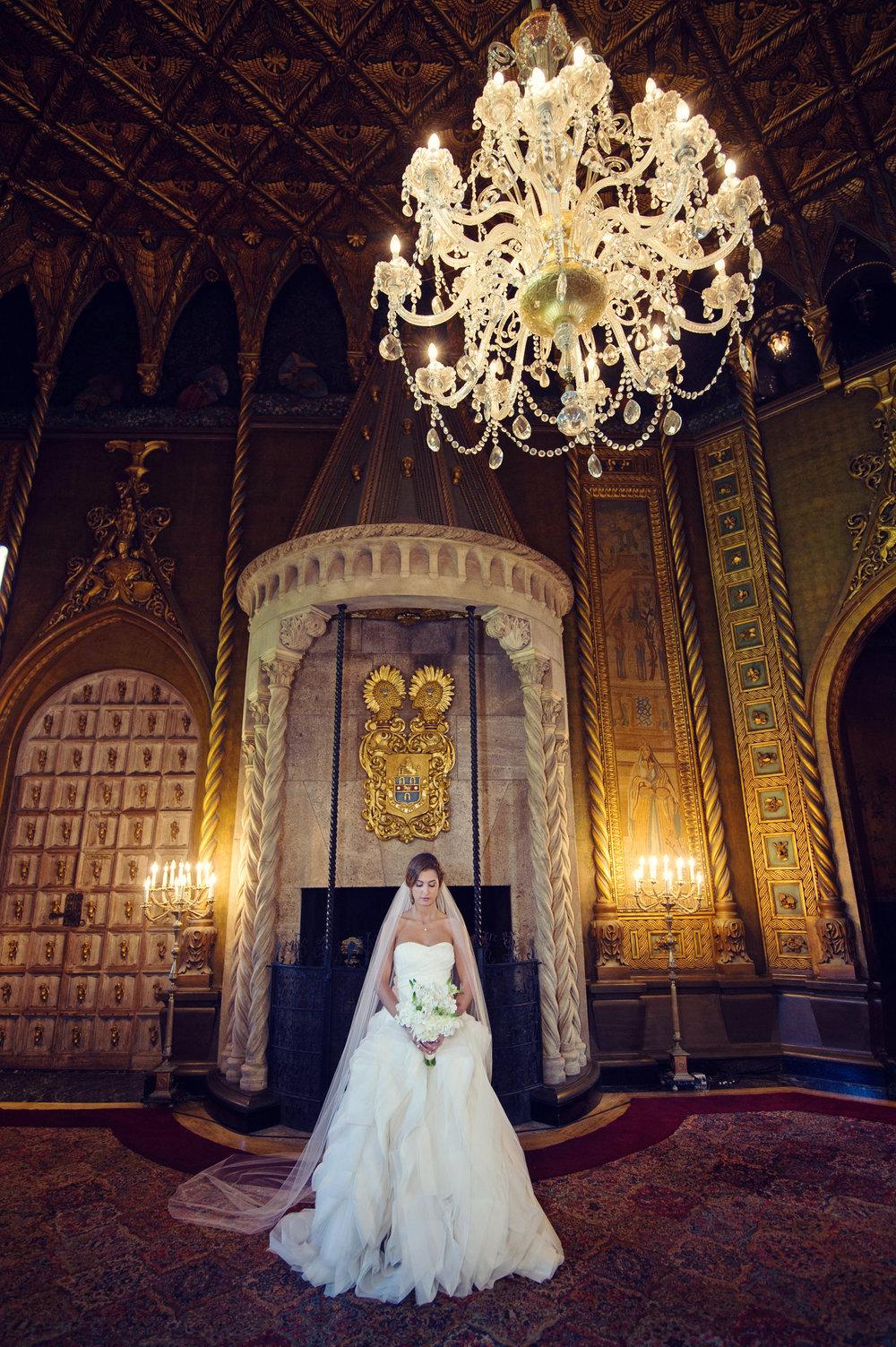 Wedding2018_61.jpg