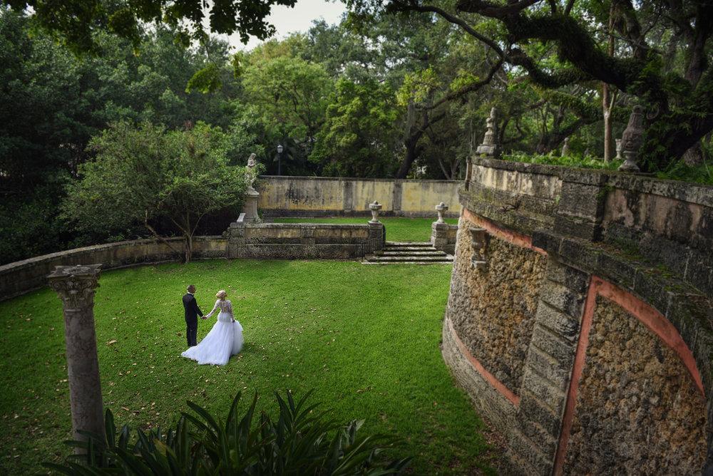 Wedding2018_70.jpg