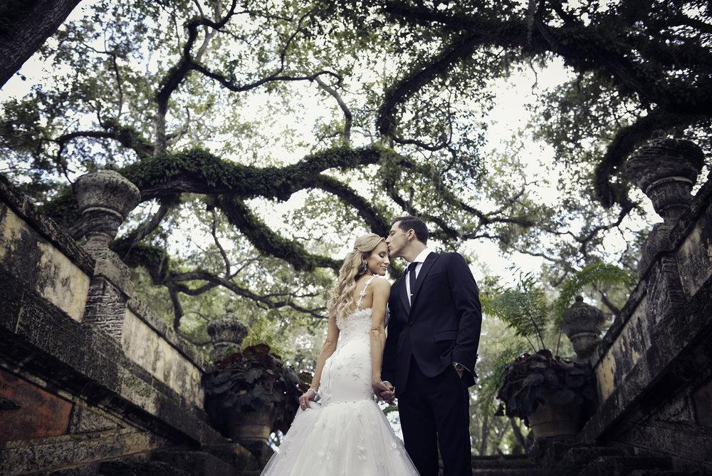 Weddinggallery2016_01.jpg