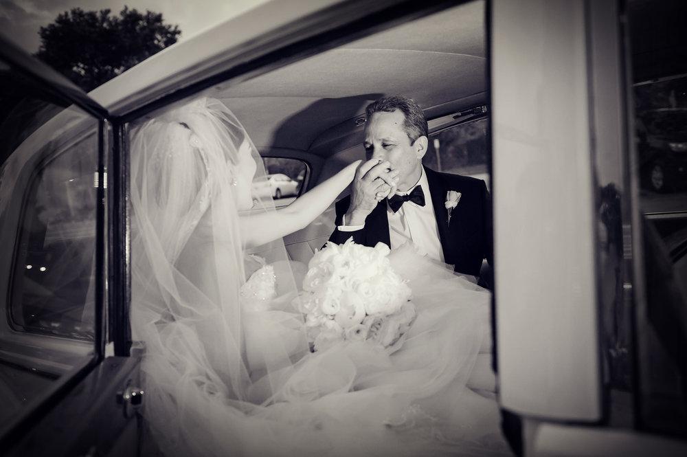Weddinggallery2016_10.jpg
