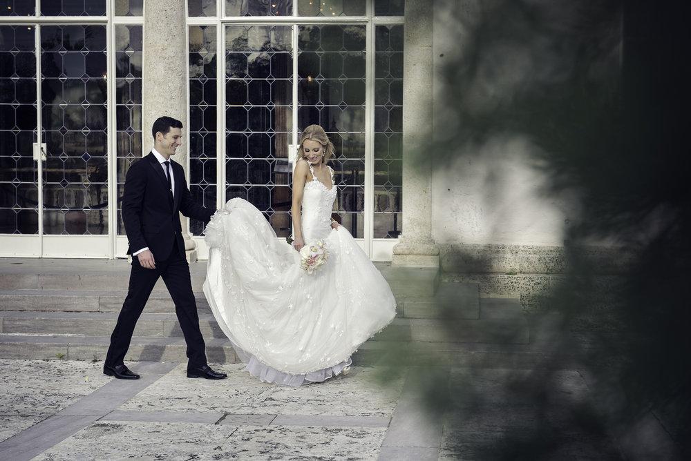 Weddinggallery2016_11.jpg