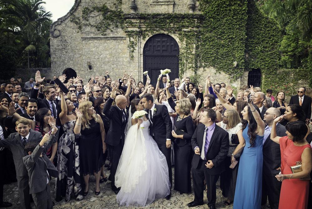 Weddinggallery2016_21.jpg