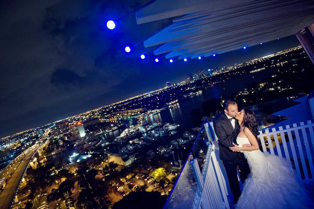 Weddinggallery2016_29.jpg