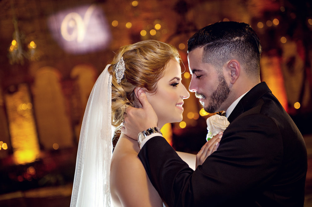 Weddinggallery2016_34.jpg