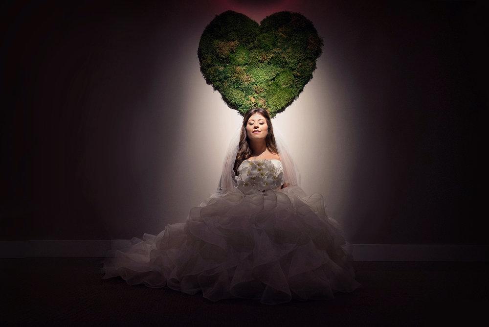 Weddinggallery2016_42.jpg