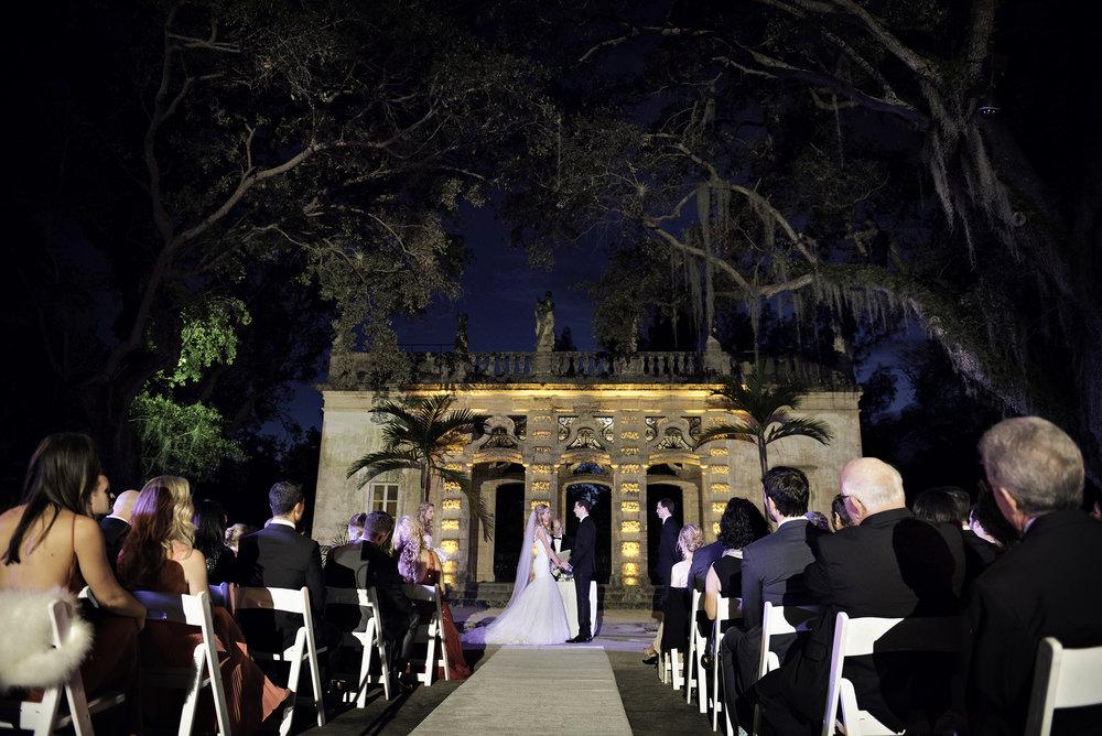 Weddinggallery2016_47.jpg