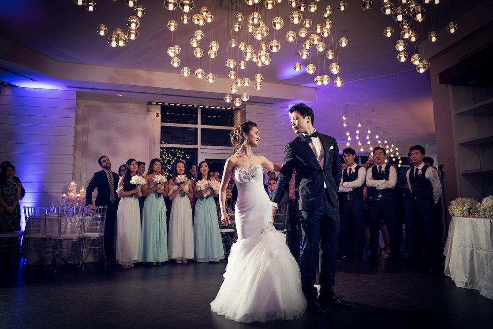 Weddinggallery2016_48.jpg