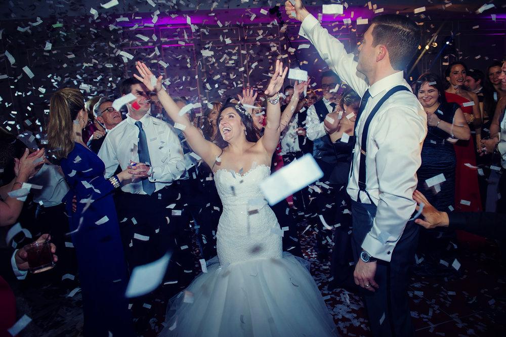 Weddinggallery2016_53.jpg