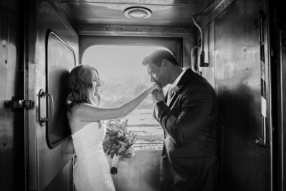Weddinggallery2016_54.jpg