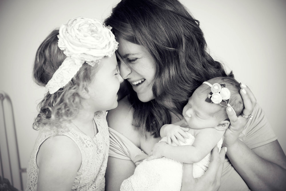 Maternitybabies_11.jpg