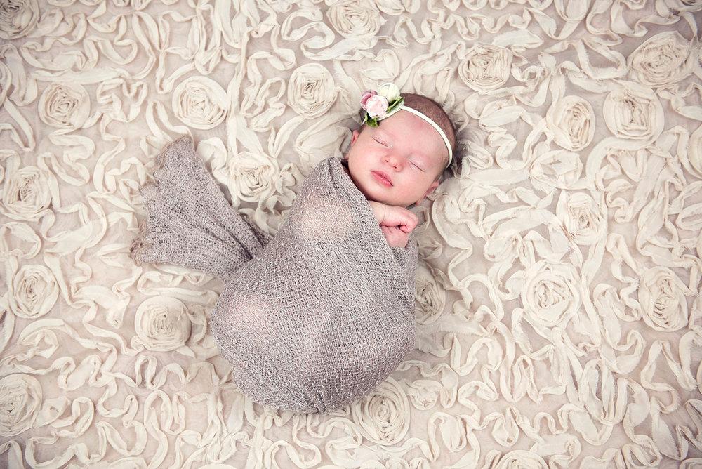 Maternitybabies_22.jpg