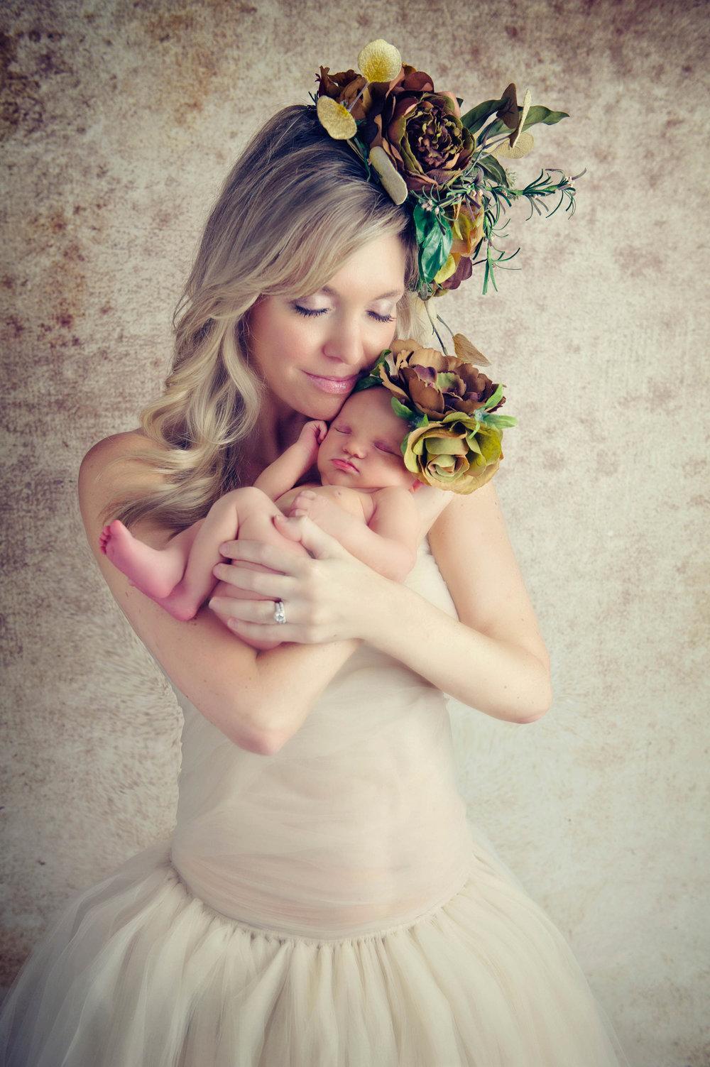 Maternitybabies_29.jpg