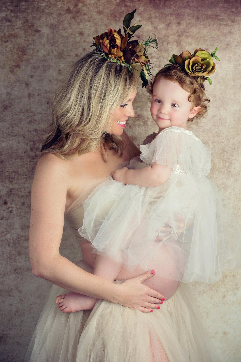 Maternitybabies_30.jpg
