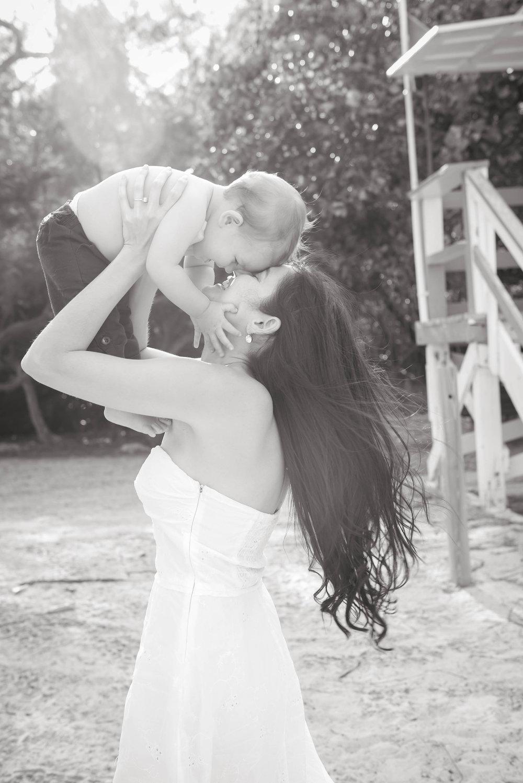 Maternitybabies_38.jpg