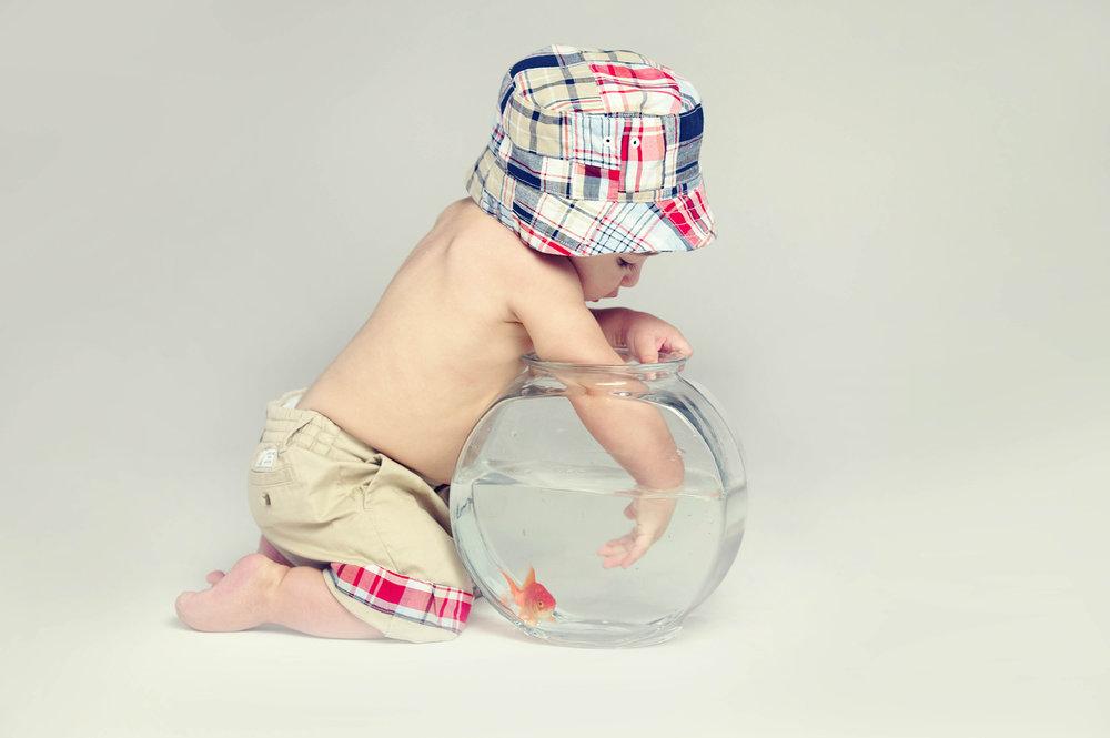 Maternitybabies_44.jpg