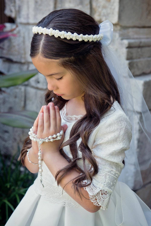 ariana_communion_051.jpg