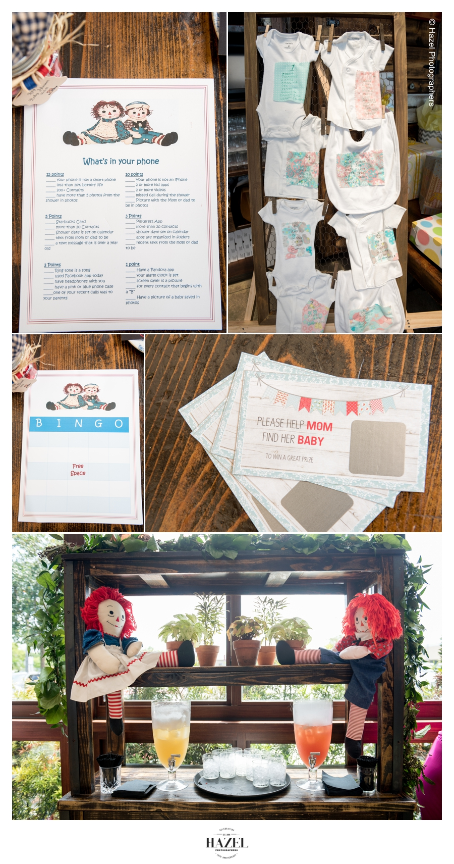 lexy baby shower blog 4.jpg