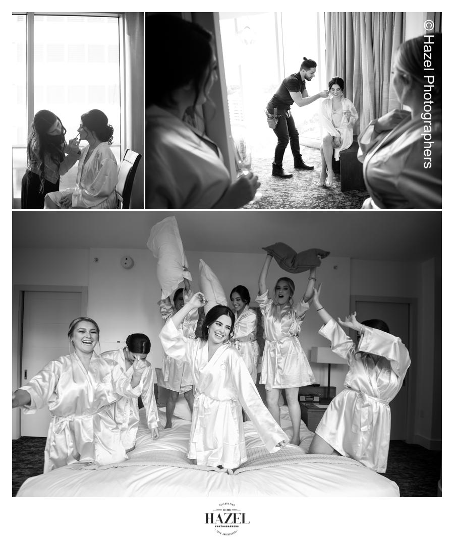 Erika Wedding Epic Hotel 1.jpg